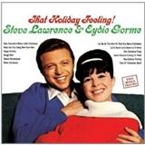 Steve Lawrence, Eydie Gormé - That Holiday Feeling
