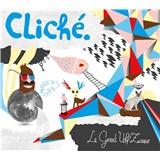 Le Grand Uff Zaque - Cliché