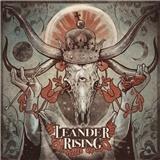 Leander Rising - Heart Tamer