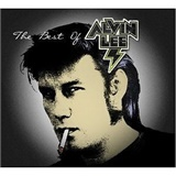 Alvin Lee - The Best of