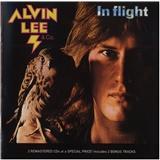 Alvin Lee & Co. - In Flight