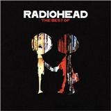 Radiohead - The Best Of