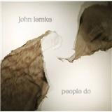 John Lemke - People Do