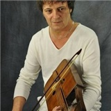 Jean-Luc Lenoir