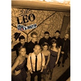 Leo & The Line Up