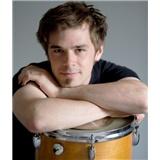 Jonas Burgwinkel