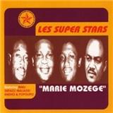 Les Super Stars