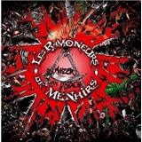 Les Ramoneurs De Menhirs - Amzer An Dispac'h