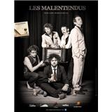 Les Malentendus