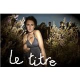 Sofie Letitre