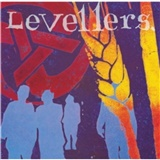 The Levellers - Levellers (Deluxe Edition)