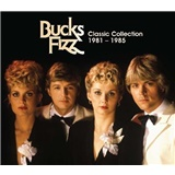Bucks Fizz - Classic Collection