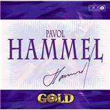 Pavol Hammel - Gold