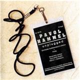 Pavol Hammel - Unplugged