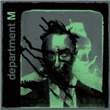 Department M - Department M