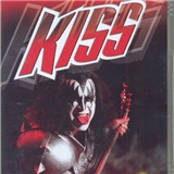 Kiss - In Conecter '76/'97/'99/'03
