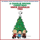 Vince Guaraldi Trio - A Charlie Brown Christmas (Snoopy Doghouse Edition)
