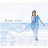 Gwennyn - Beo