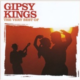 The Gipsy Kings - The Very Best Of Gipsy Kings