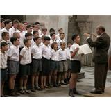 Los Chicos Del Coro De Saint Marc