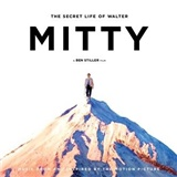 OST - The Secret Life of Walter Mitty