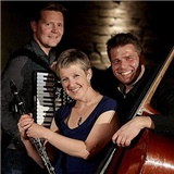 Anja Praest Trio
