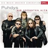 Puhdys - Die Musik Unserer Generation (Die Größten Hits)