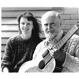Michael Raven & Joan Mills