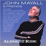 John Mayall & the Bluesbreakers - Along for the Ride