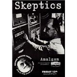 Skeptics