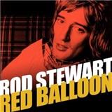 Rod Stewart - Red Balloon