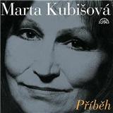 Marta Kubišová - Příběh / To nejlepší