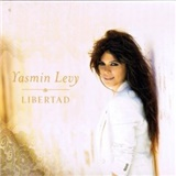 Yasmin Levy - Libertad