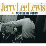 Jerry Lee Lewis - Southern Roots (2013 Remastered)