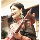 Namgyal Lhamo
