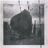 Lykke Li - Wounded Rhymes (Deluxe Edition)