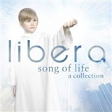 Libera - Song of Life - A Collection
