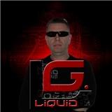 Liquid G.