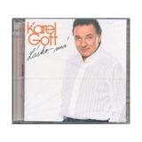 Karel Gott - Lásko má -41TR-