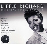 Little Richard - Original Hits & Rarities