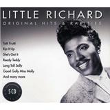 Little Richard - Original Hits & Rarities