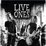 The Live Ones