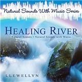 Llewellyn - Healing River