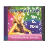 Amanda Lear - Hits and More
