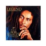 Bob Marley - Legend [R]