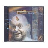 Peter Lipa - Beatles in Blue(s)