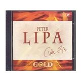 Peter Lipa - Gold