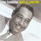Duke Ellington - The Essential