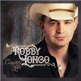 Robby Longo - Country Man