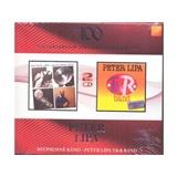 Peter Lipa - Neúprosné ráno / Peter Lipa T&R Band